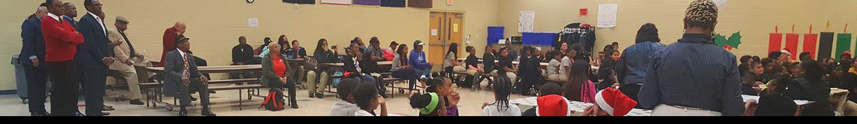 100-black-men-of-las-vegas-event