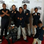 Black-Panther Challenge Eclipse Theaters las vegas