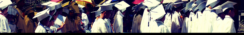 black-youth-graduating-education